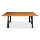 Missone Dining Table by Sarreid Ltd