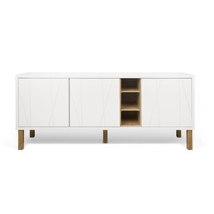 Crossen Sideboard by George Oliver