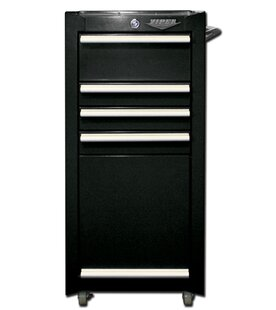 Tool Chests U0026 Tool Cabinets