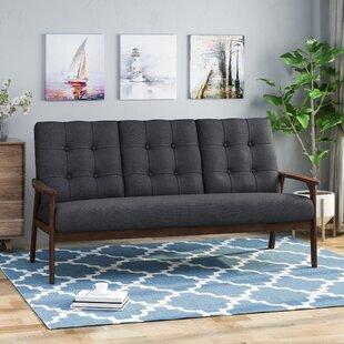 Bohon Sofa