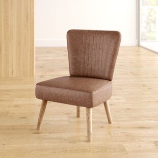 Manford Cocktail Chair By 17 Stories