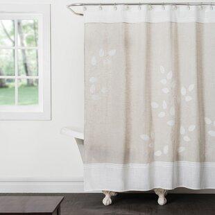 Birch Lane Shower Curtain
