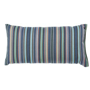 Clardy Lumbar Pillow