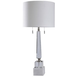 Adamo 38 Table Lamp