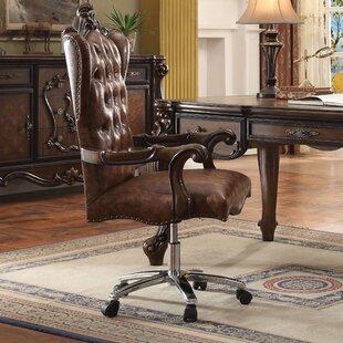 Astoria Grand Welton Executive Chair