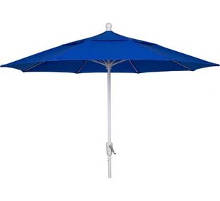 Aleron 9' Market Umbrella by Darby Home Co