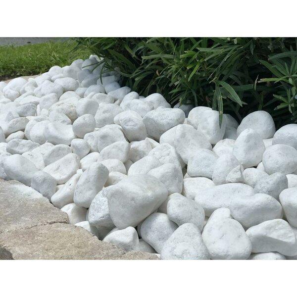 Fake Landscape Rocks Wayfair