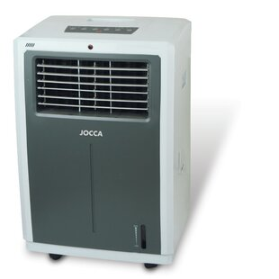 Air Cooler and Warmer Humidifier by Jocca