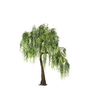 270cm Artificial Fine Tree By The Seasonal Aisle