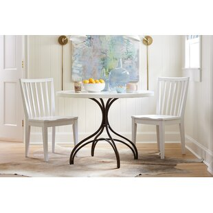 Cinch 3 Piece Dining Set
