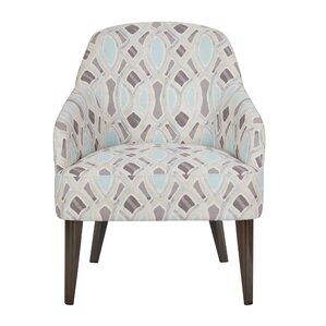 Malina Armchair by Ebern Designs