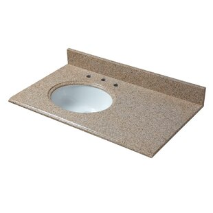 Search Results For 48 Inch Left Offset Vanity Top