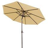 Reigate 9 Market Umbrella