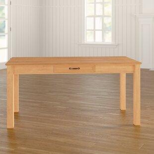 Alda Desk By Brambly Cottage