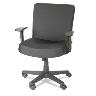 Alera® Plus XI Series Desk Chair
