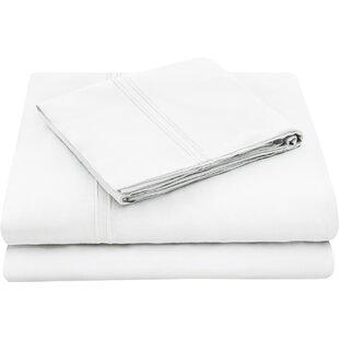 Alwyn Home Standard Sheet Set