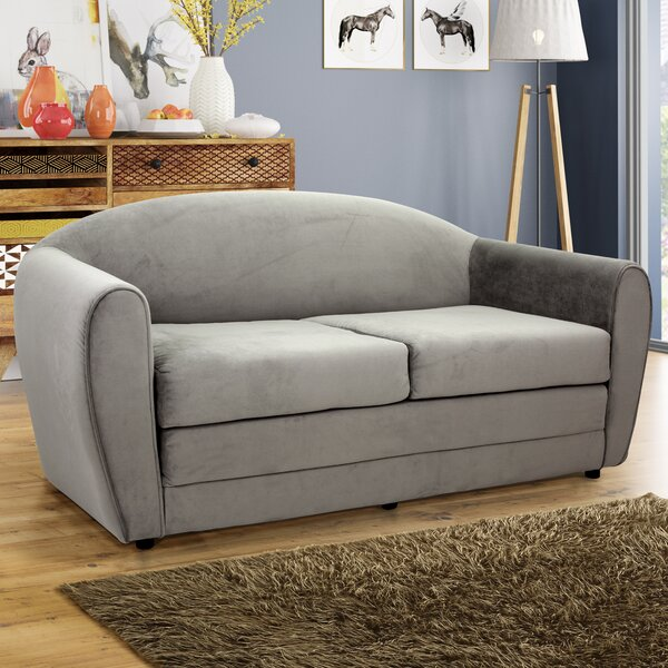 loveseat walmart bed beige shore ip cozy with sectional en south storage oatmeal it sofa canada live
