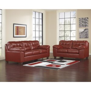 Living Room Sets Recliners red living room sets you'll love | wayfair