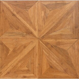Etonnant Save. Islander Flooring. Renaissance Parquet Engineered ...