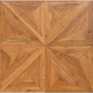 Superbe Save. Islander Flooring. Renaissance Parquet Engineered ...