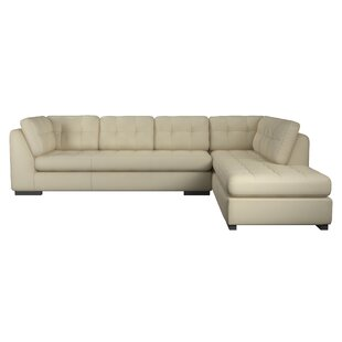 Ohio Sectional By Westland And Birch