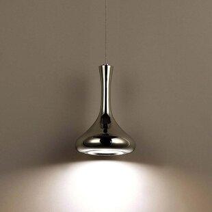 Acid 1-Light LED Teardrop ..