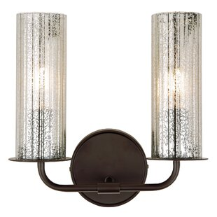 Candle Oil Rubbed Bronze Wall Sconces You Ll Love In 2021 Wayfair