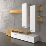 Doursounian Enclosed Storage Entertainment Center for TVs up to 60 by Brayden Studio®
