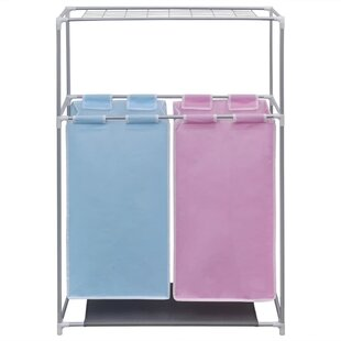 Laundry Sorter By Symple Stuff
