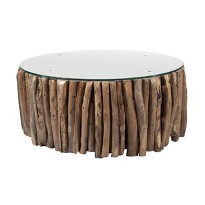 Coffee Table by Ibolili