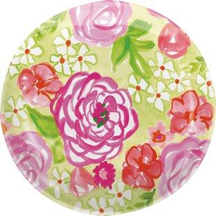 Rose Garden 8