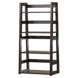 Rumi Standard Bookcase by Andover Mills™