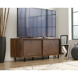 Hastings TV Stand for TVs up to 60