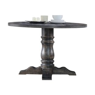 Gracie Oaks Rocio Dining Table