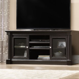 Inexpensive Walworth TV Stand for TVs up to 60 by Three Posts Reviews (2019) & Buyer's Guide