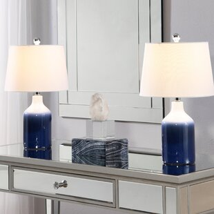 Wiltse 20 Table Lamp (Set of 2)
