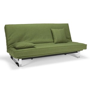 Futonsofa Minimum von Innovation