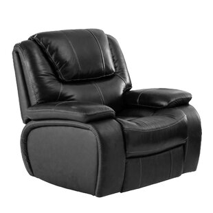 https://secure.img1-fg.wfcdn.com/im/20458595/resize-h310-w310%5Ecompr-r85/8471/84719791/hille-leather-manual-recliner.jpg