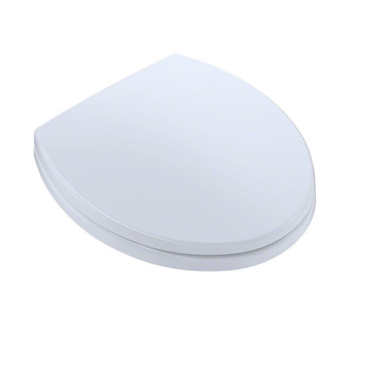 toilet seat 17 x 14. SoftClose Round Toilet SeatToilet Seats You ll Love Wayfair Seat 17 X 14  Lift Off Elongated Closed Front