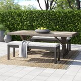 Pederson Dining Table