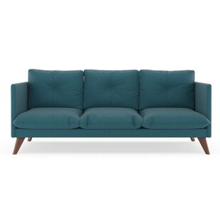 Shop Crittenden Sofa by Corrigan Studio