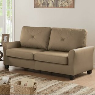 Inexpensive Terrill Sofa by Latitude Run Reviews (2019) & Buyer's Guide
