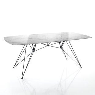 Galle Desk By Wade Logan