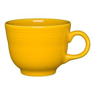 ac3400752e466 Fiesta 7.75 oz. Coffee Mug