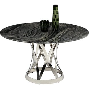 Elkin Dining Table Latitude Run