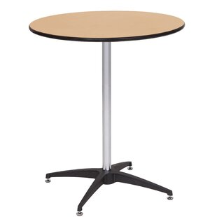 Vogel Round 42 Table