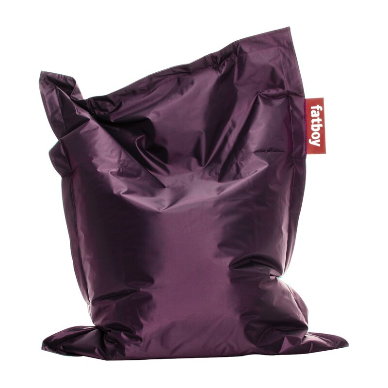 Original Bean Bag Chair  sc 1 st  AllModern & Original Bean Bag Chair u0026 Reviews | AllModern