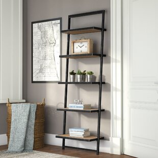 Vox Ladder Bookcase