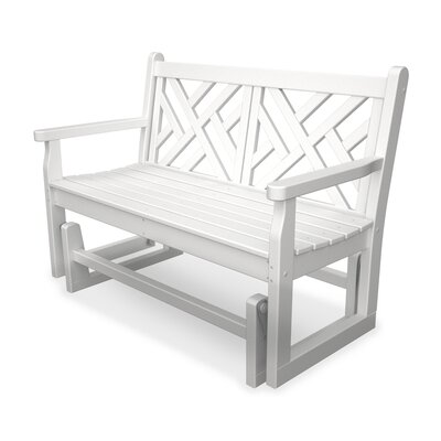 Polywood 174 Rockers And Gliders You Ll Love Wayfair