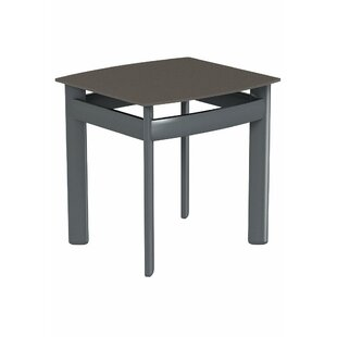 Find Square Aluminum Coffee Table Best Buy